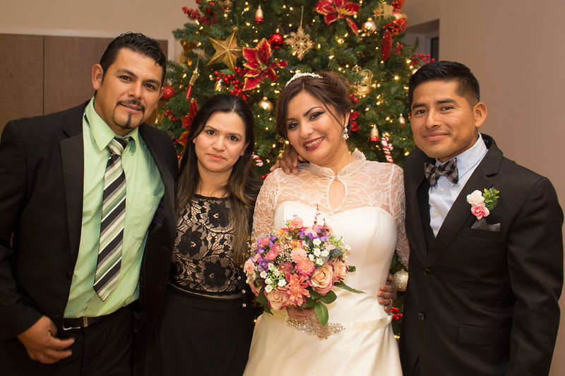 Wedding_17.jpg