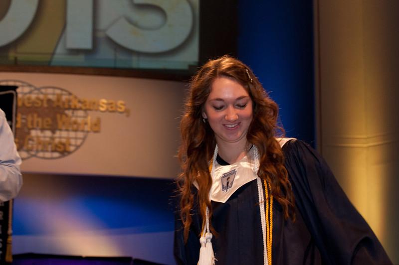 2013 Shiloh Graduation (57 of 232).jpg