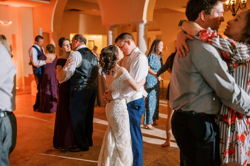 TylerandSarah_Wedding-1411.jpg