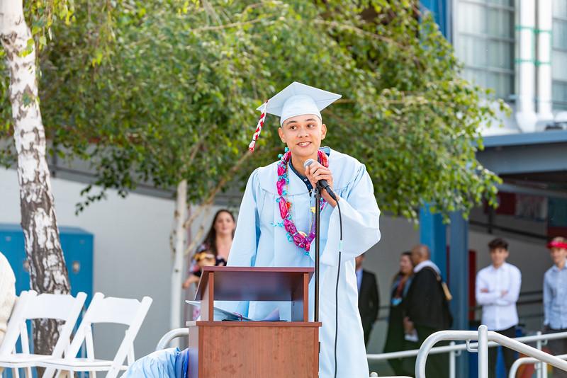 Hillsdale Graduation 2019-10366.jpg