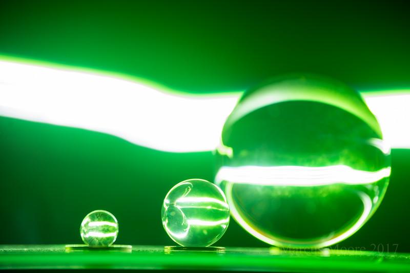 Glass-058.jpg