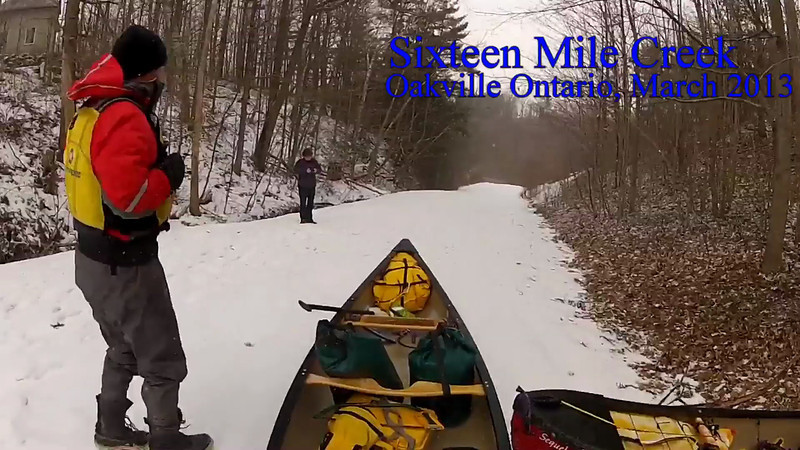 Sixteen_mile_Creek_March_2013.mp4