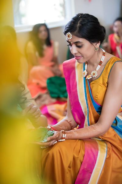 Hina_Pithi_Pooja-141.jpg