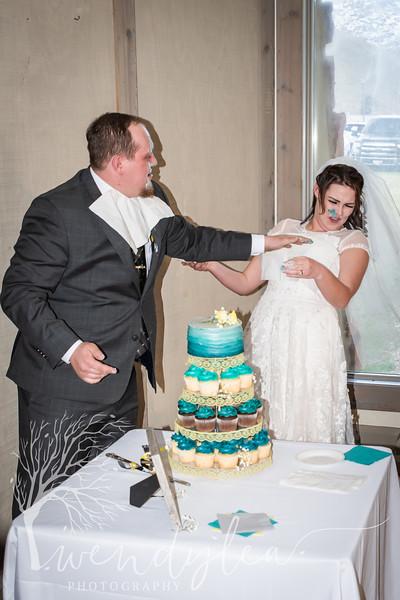 wlc Adeline and Nate Wedding3902019.jpg