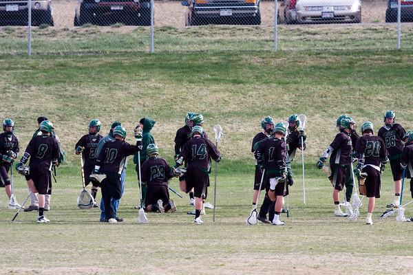 2008-05-02 Varsity vs Golden Playoff