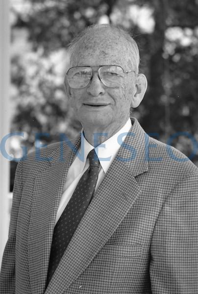 Spencer J. Roemer (Archived)