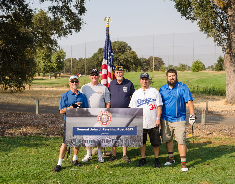 2018 VFW Post 4647 Commanders Cup Golf Tournament at Cherry Island Golf Course photos by Chrysti Tovani-60.jpg