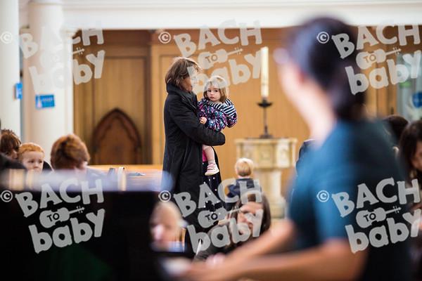 Bach to Baby 2017_Helen Cooper_Notting Hill_2017-09-19-38.jpg