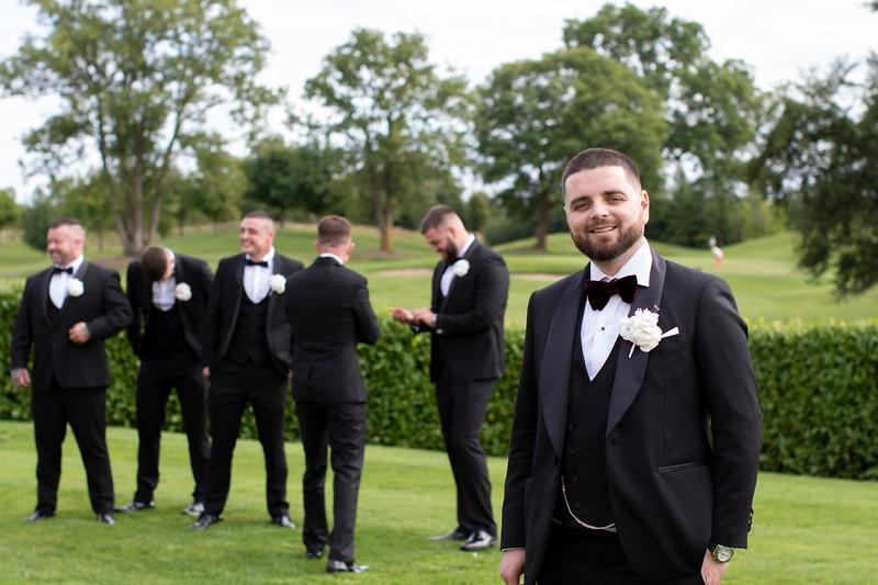 Wedding 1-437.jpg
