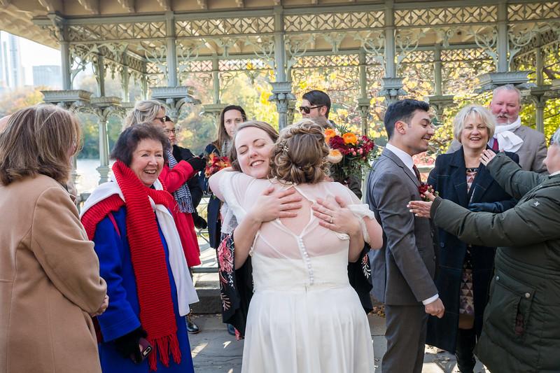 Central Park Wedding - Caitlyn & Reuben-94.jpg