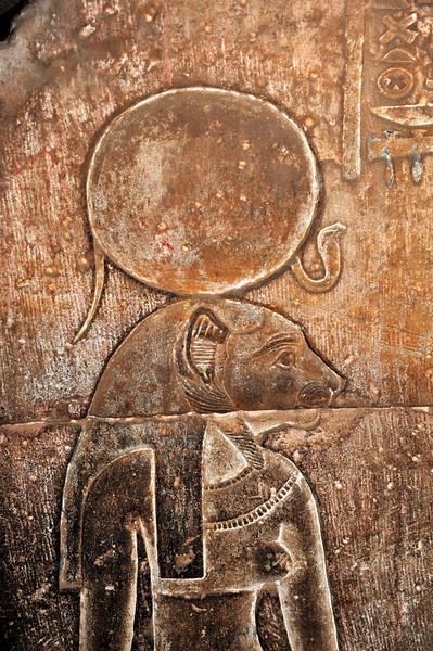 Egypt-160.jpg