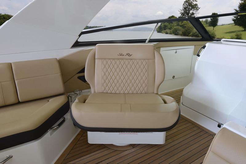SLX 400 2020 Dune Int Companion Seat.jpg
