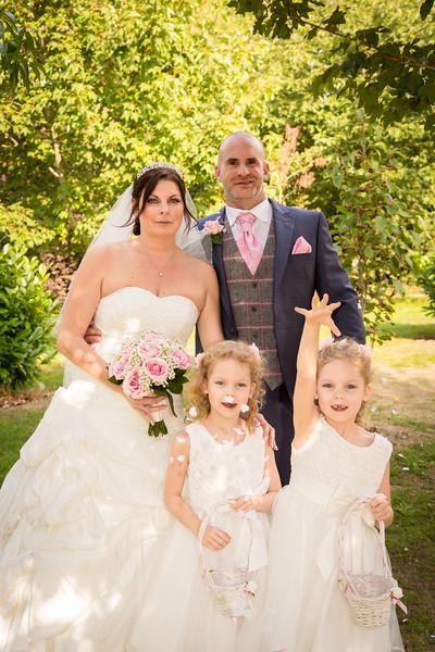 bensavellphotography_wedding_photos_scully_three_lakes (259 of 354).jpg