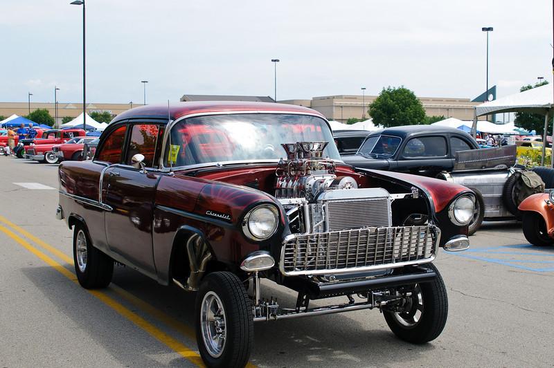 2011 Kentucky NSRA-1582.jpg