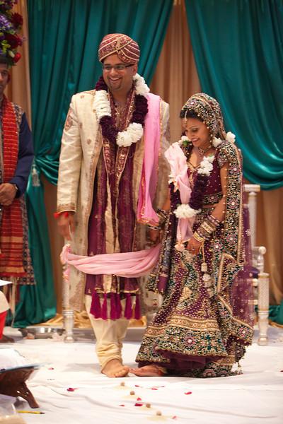 Shikha_Gaurav_Wedding-1163.jpg