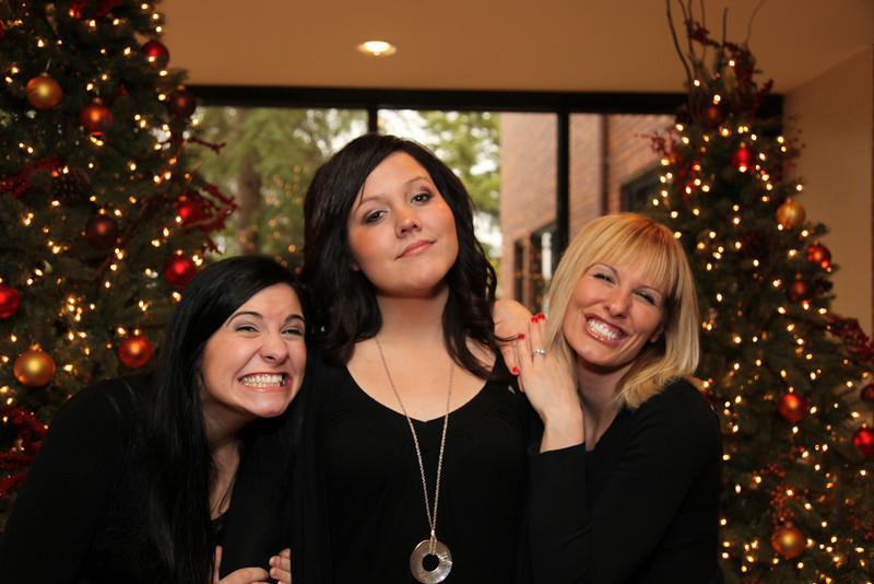 BCA Christmas 09 1118.jpg