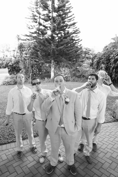 11.06.2012 V&A Wedding-594.jpg