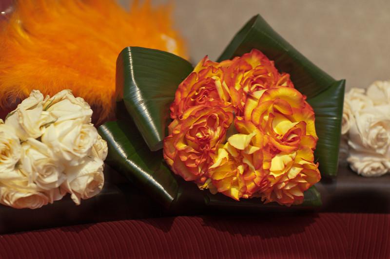 Wedding Flowers Bride-.jpg