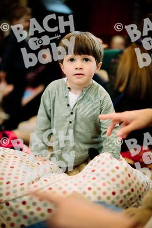 © Bach to Baby 2018_Alejandro Tamagno_Regent's Park_2018-05-12 007.jpg
