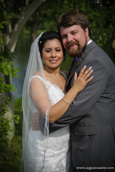 Columbus Wedding Photography-273.jpg