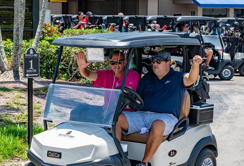 2019 PBS Golf Fundraiser -Ken (50 of 247).jpg