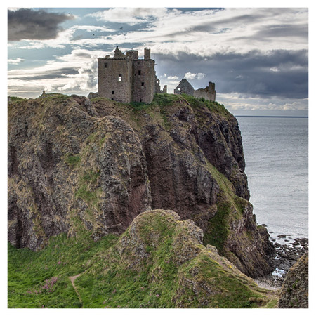 Dunnottar Castle 1.jpg