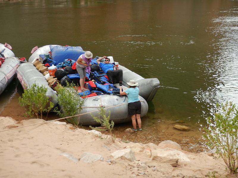Grand Canyon Rafting Jun 2014 110.jpg