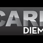 Logo-CarpDiem-240x160.png