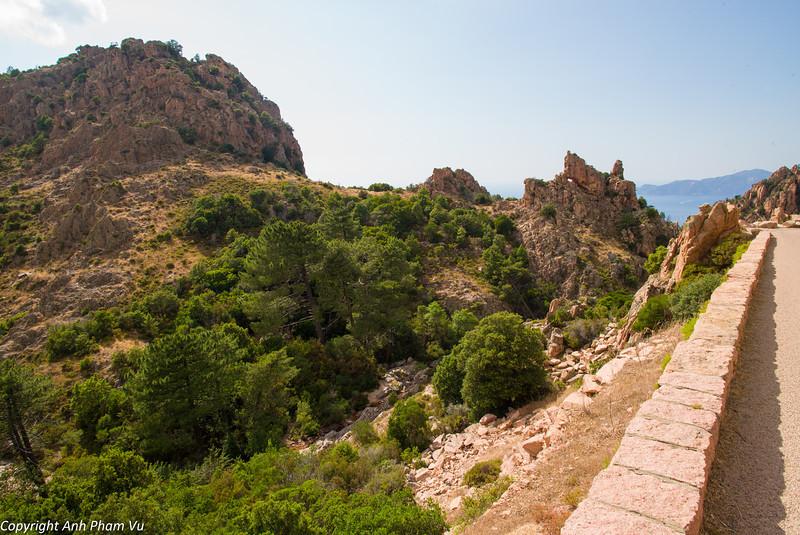Uploaded - Corsica July 2013 458.jpg