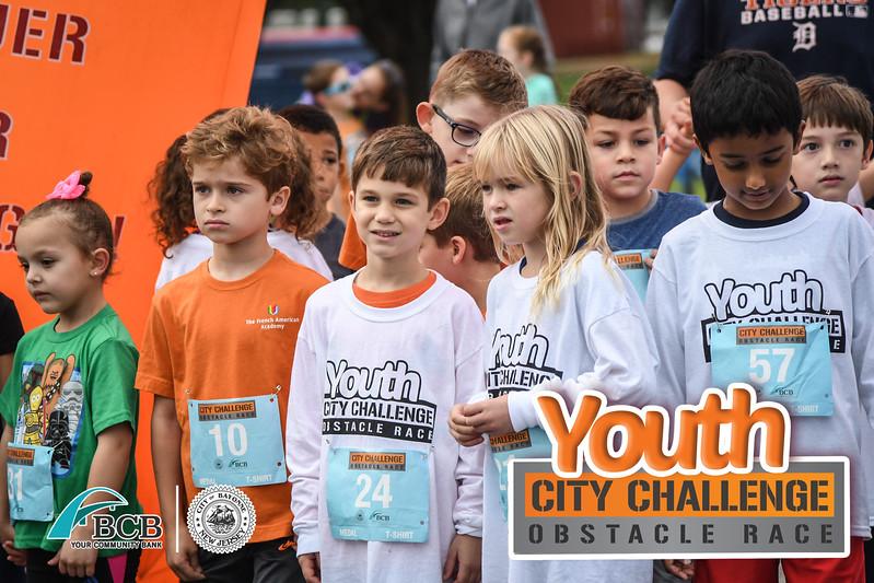 YouthCityChallenge2017-69.jpg
