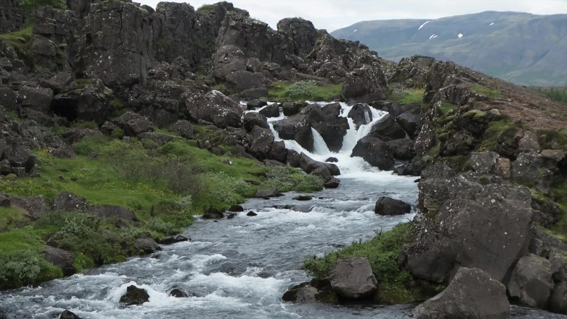 Thingvellir.mp4