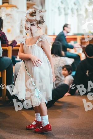 © Bach to Baby 2018_Alejandro Tamagno_Highbury & Islington_2018-09-01 010.jpg
