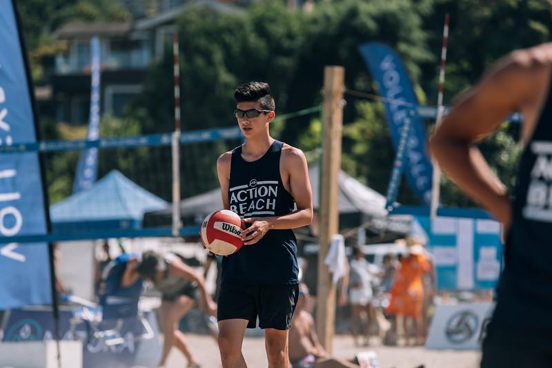 20190804-Volleyball BC-Beach Provincials-SpanishBanks-41.jpg