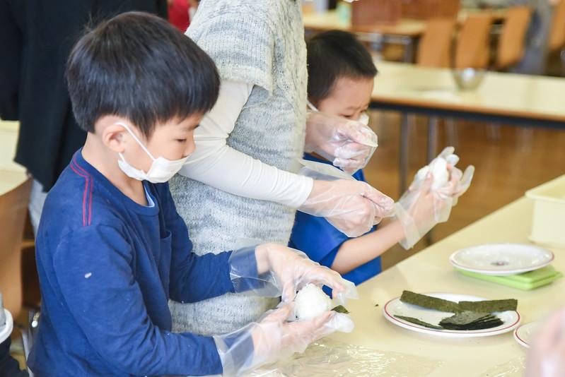 Onigiri for the Chiku Center-1651.jpg