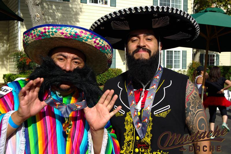 Mustache Dache SparkyPhotography LA 221.jpg