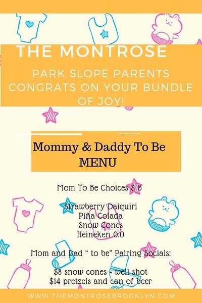 Montrose menu.JPG