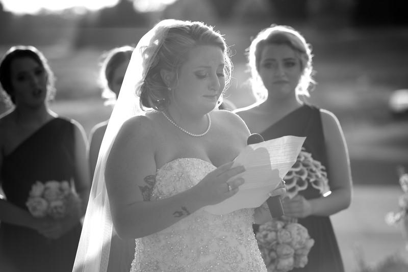 Slone and Corey Wedding 449.jpg