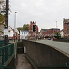 142 Foregate Street: Boughton