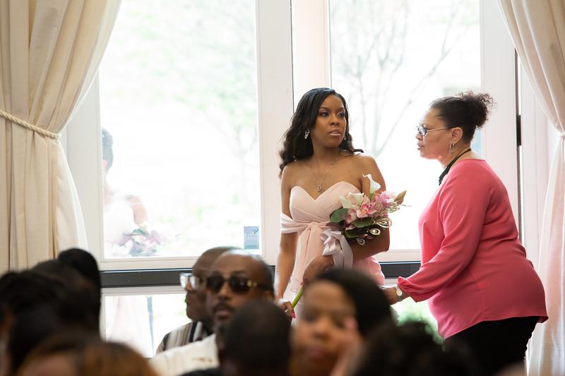 Sanders Wedding-5729.jpg