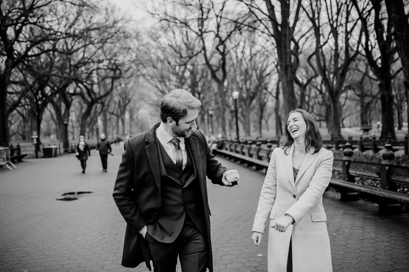 Tara & Pius - Central Park Wedding (308).jpg
