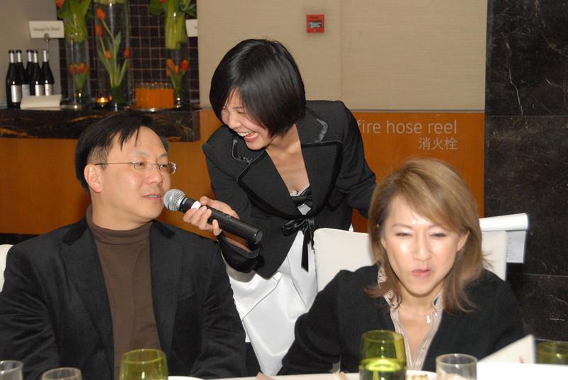 [20120107] MAYCHAM China 2012 Annual Dinner (61).JPG