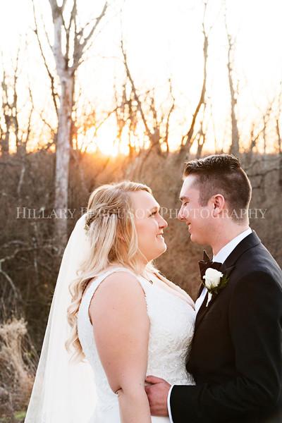 Hillary_Ferguson_Photography_Melinda+Derek_Portraits149.jpg