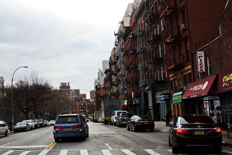 New York City-39.jpg