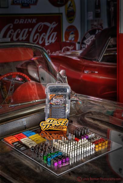 Hose Candy Blk Vette hood display 7424 copy.jpg