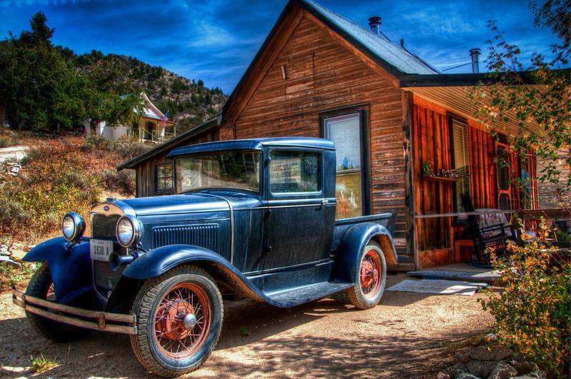 Car Cabin HDR.jpg