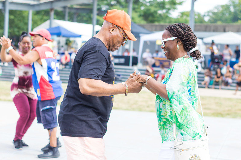 Carifest2019LIGHT-422.jpg