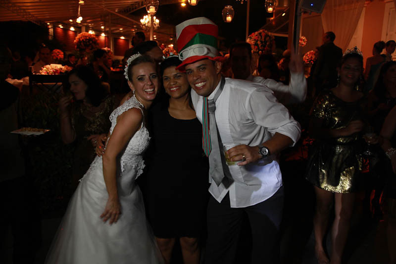 BRUNO & JULIANA - 07 09 2012 - n - FESTA (713).jpg