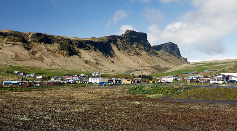 Iceland_39A8639_1.jpg