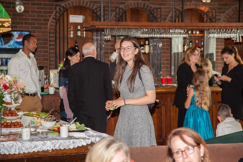 Kay's reception-9577.jpg