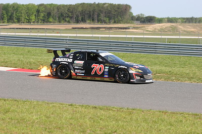05-12-12 NJMP Thunderbolt-Continental Tire Race